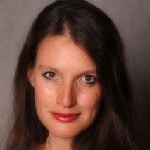 Image of Helena McLeod